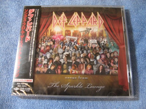 defleppard_songfromthesparklelounge