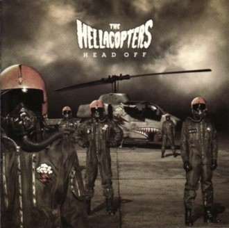 hellacopters_headoff