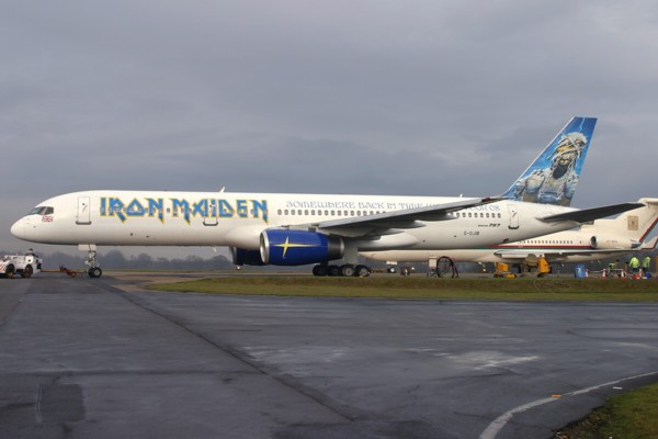 ironmaiden_airplane