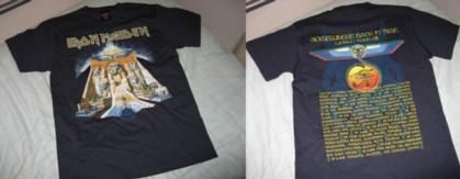 maiden_tshirts