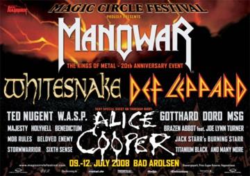 manowar_poster2008