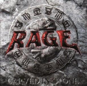 rage_curvedinstone