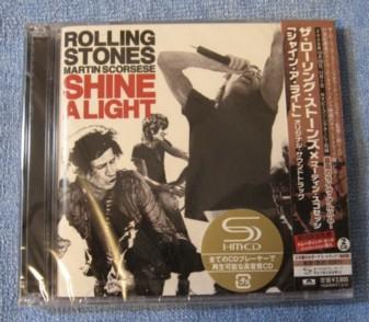 rollingstones_shinealight