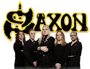 saxon_member