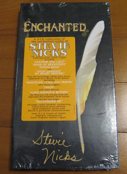 stevienicks_enchanted