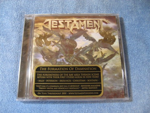 testament_formationofdamnation