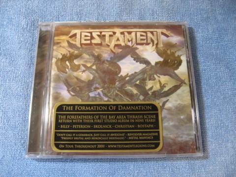 testament_formationofdamnation
