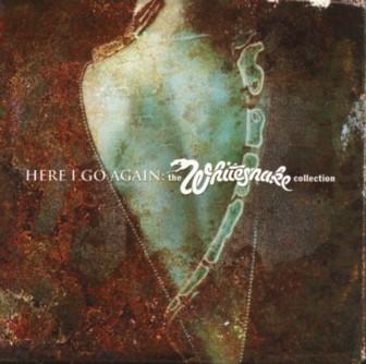 whitesnake_hereigoagain_col
