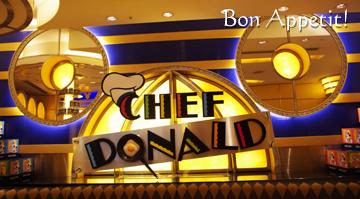 chef_dn2.jpg