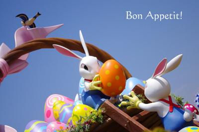 ew_bunny.jpg