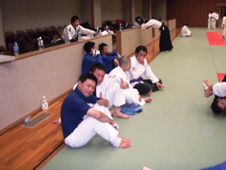 2008jan 079