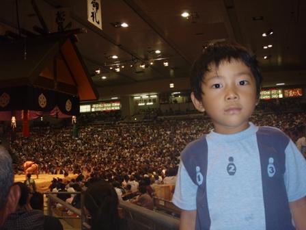 2008 jul 101