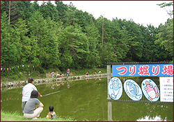 img_tsuribori.jpg