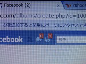 RIMG3423_convert_20110124075629.jpg