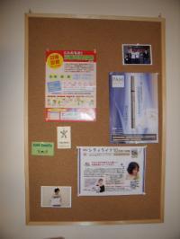 006_convert_20081016235048.jpg