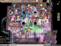 screenbijou308.jpg