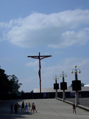 2007ポルトガルコンサートツアー-300_convert_20081005145801