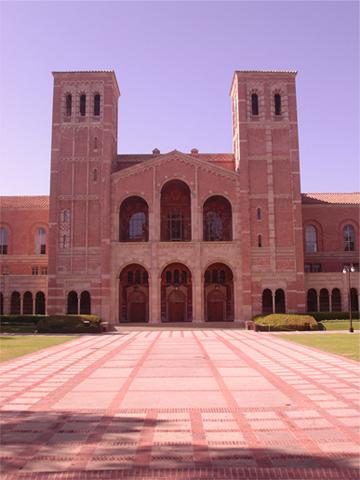 UCLA4.jpg