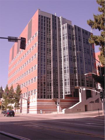 UCLA5.jpg