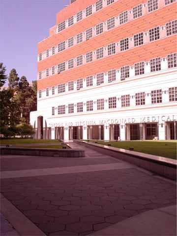 UCLA8.jpg
