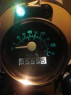 5555km.jpg