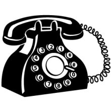 retro-phone-1.jpg