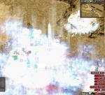 20060822183052.jpg
