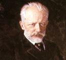 pic_chaikovsky.jpg