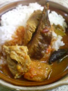 indonesiafood