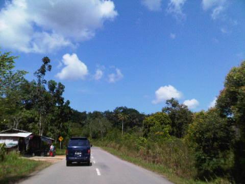 jalan2