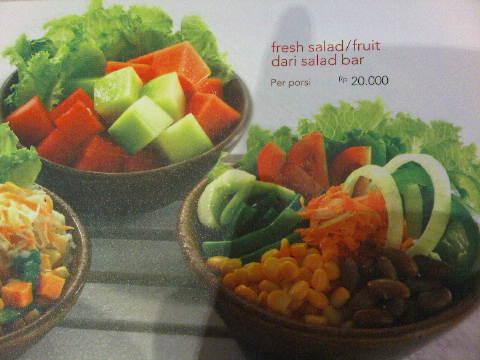 saladabar
