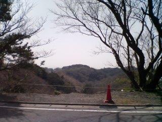 kamakurayamaumi