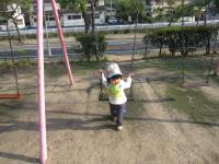 IMG_0803_convert_20090501225341.jpg