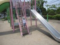 IMG_1118_convert_20090615220447.jpg