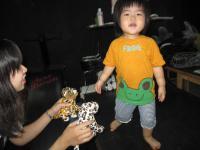 IMG_1323_convert_20090716000029.jpg