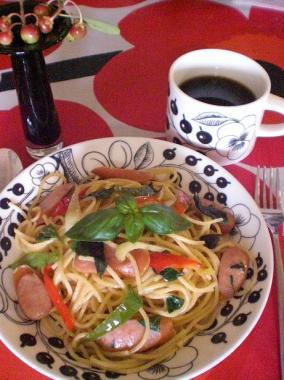 yu-kiyasai・supa