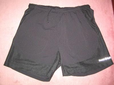 shorts.jpg