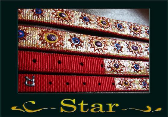 カラーstar