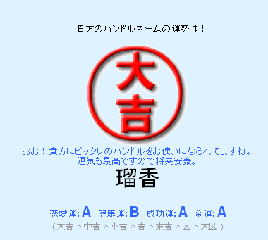 20051205133933.png
