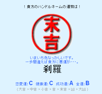20051205134118.png