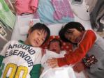 莉子誕生4
