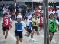 9.26運動会18