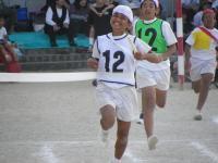 9.26運動会21