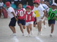 9.26運動会20