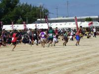 10.10町体育祭6