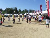 10.10町体育祭5