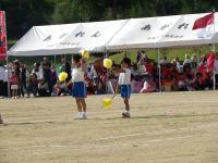 10.10町体育祭2