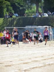 10.10町体育祭3