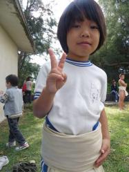 わんぱく相撲1 11.20