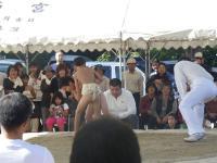 わんぱく相撲9 11.20